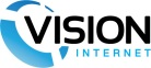 Web Hosting UK Domain Names and Web Design from Vision Internet Limited